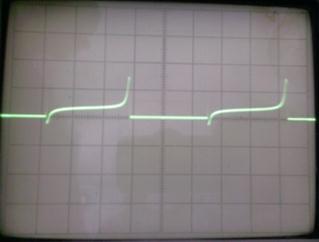 Описание: D:\Водники\Энергитическая электроника\Лабораторные\ЛБ-6\Энерг\ФОТО-0038.jpg