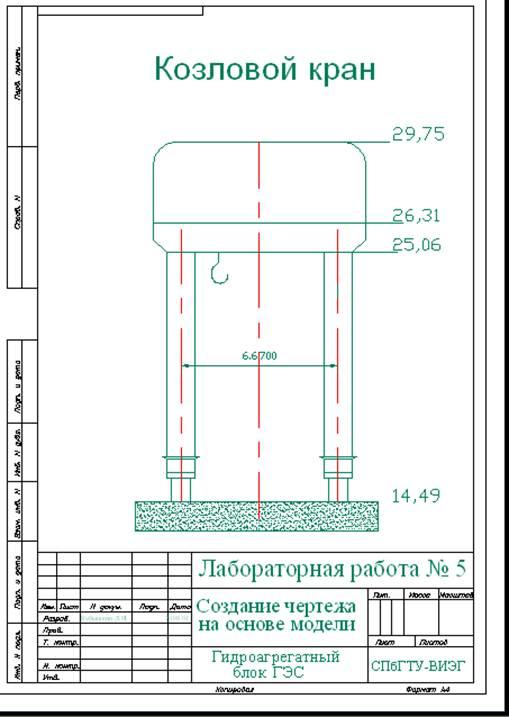 Описание: Слонова ЛР2-2.bmp