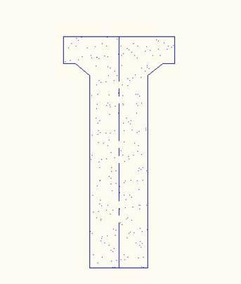 Описание: железобетонная балка.jpg
