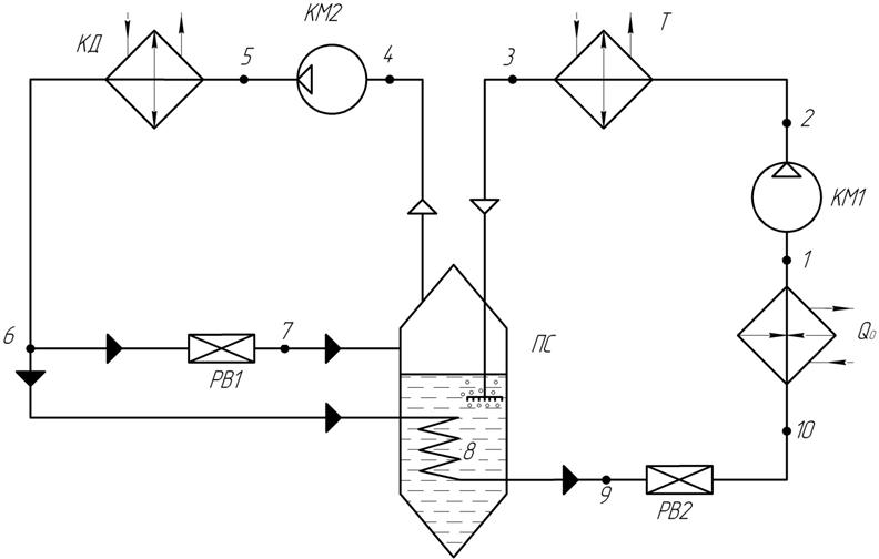 Описание: Схема 1.jpg