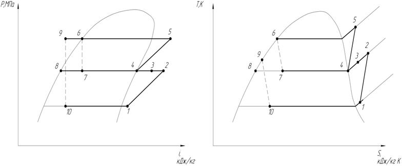 Описание: к схеме 1.jpg