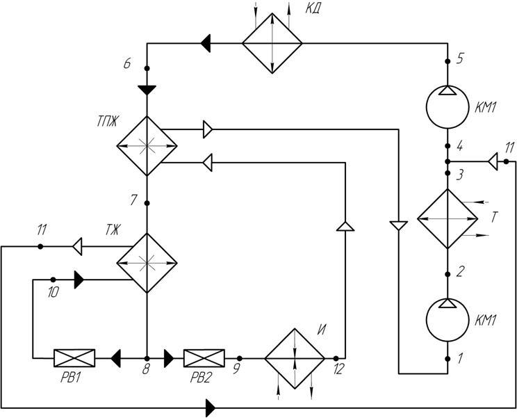 Описание: схема 2.jpg