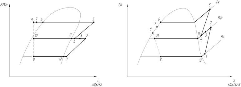 Описание: к схеме 2.jpg