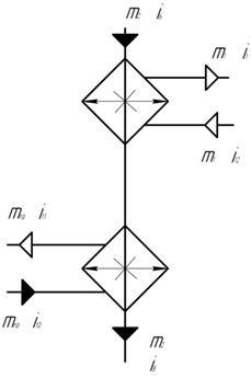 Описание: к схеме 21.jpg