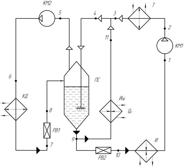 Описание: схема 3.jpg