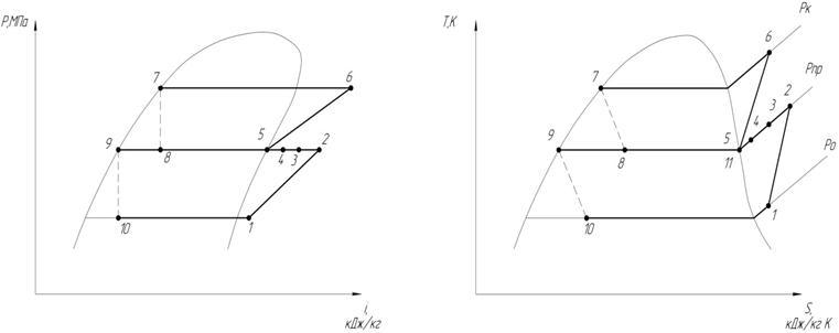 Описание: к схеме 3.jpg