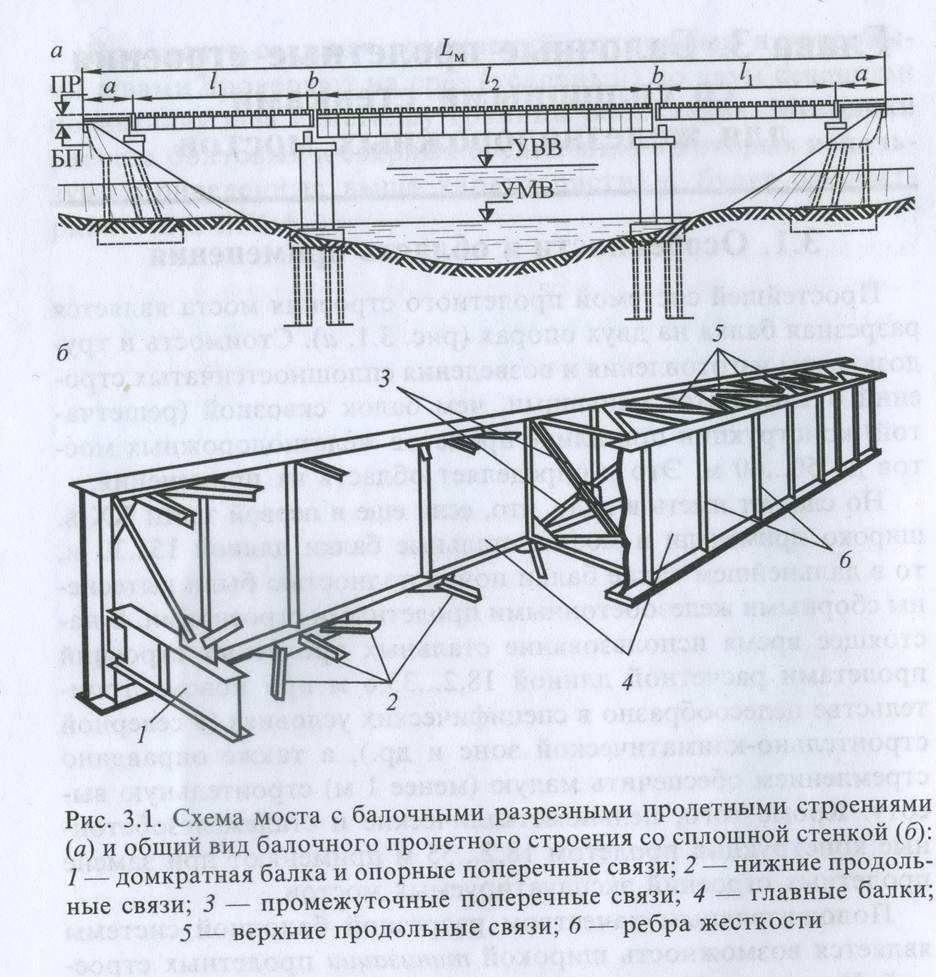 1_Общий вид моста.jpg