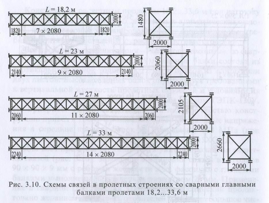 Схемы 821-к.jpg