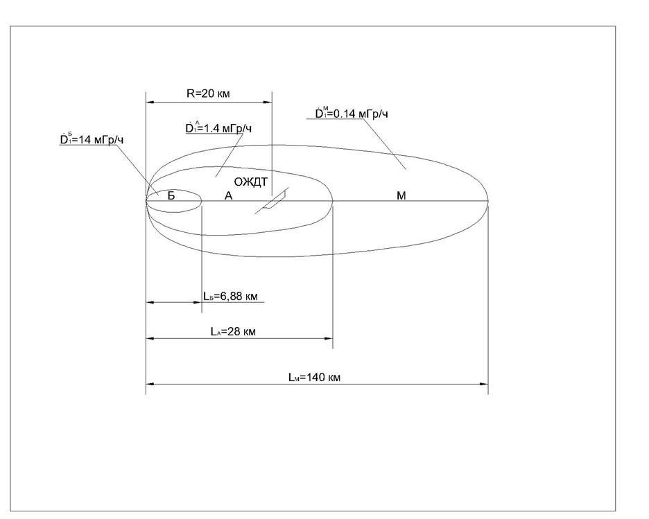 схема-Лист1.jpg