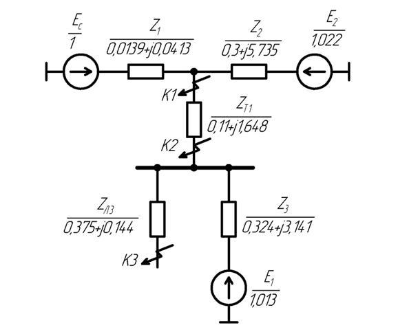 KOMPAS -- схема замещения_2.jpg
