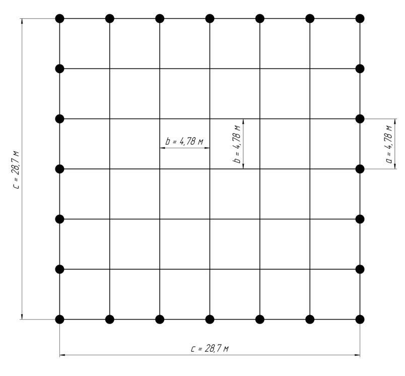 KOMPAS -- Расчётная модель заземляющего устройства.jpg