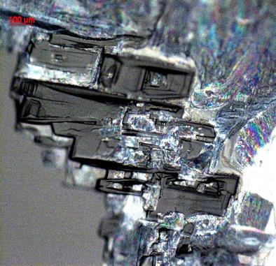 крист 0
