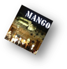 zakiday_ru_mango.jpg