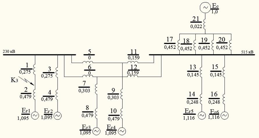 КЗ в точке К3.jpg