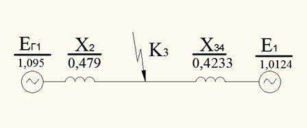КЗ в точке К3_1.jpg