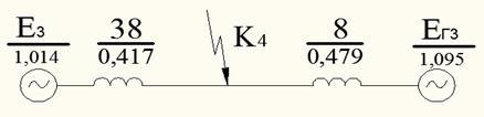 КЗ в точкеК4_2.jpg
