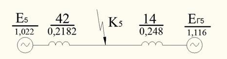 КЗ в точкеК5_2.jpg