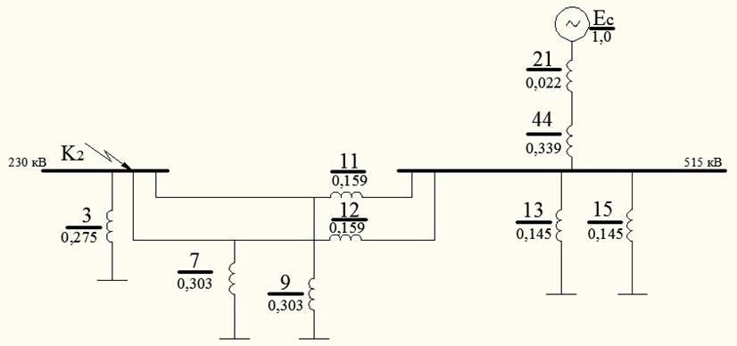 КЗ в точкеК2_5.jpg