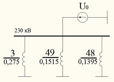 КЗ в точкеК2_7.jpg