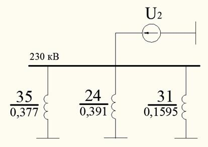 КЗ в точкеК2_8.jpg