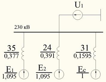 КЗ в точкеК2_9.jpg