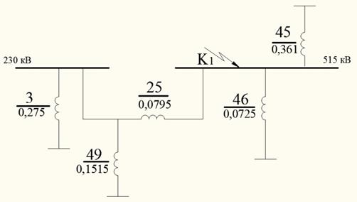 КЗ в точкеК1_3.jpg