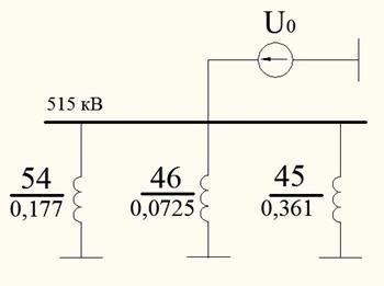 КЗ в точкеК1_4.jpg