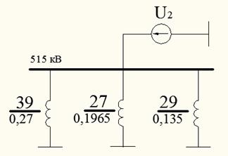 КЗ в точкеК1_5.jpg