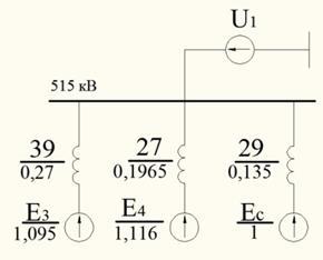 КЗ в точкеК1_6.jpg