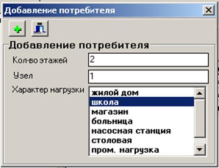 Добавление потребителя.bmp