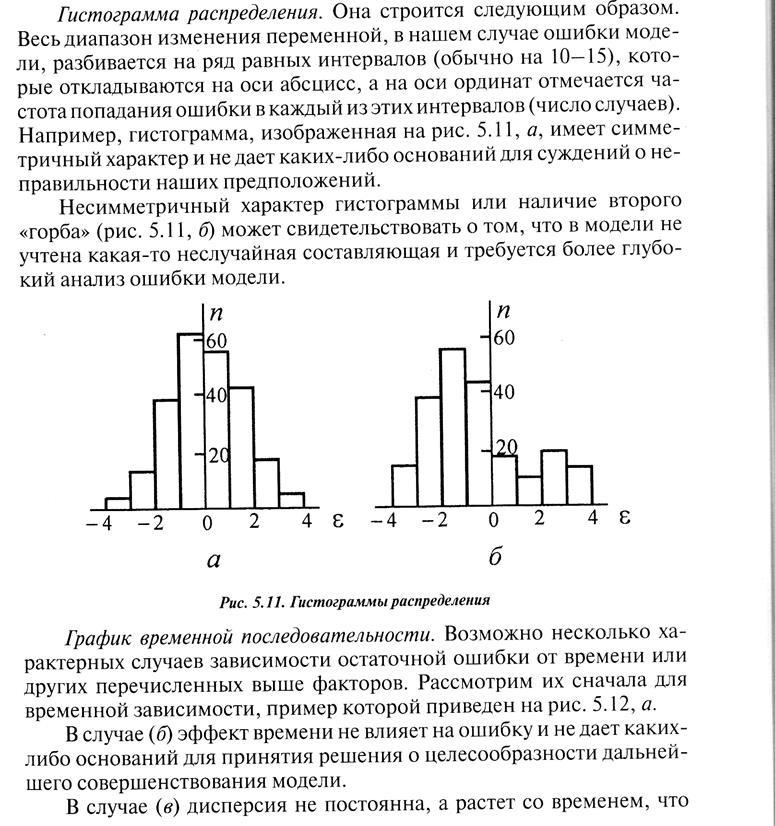 Моделирование и модель.  Основные этапы моделирования.  Структурная схема познания объекта с помощью модели.