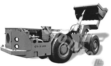 ПДМСУ-3Китай