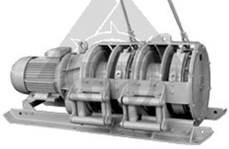 110KC-2c