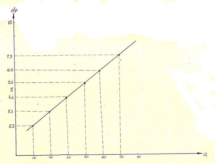 граф2.jpg