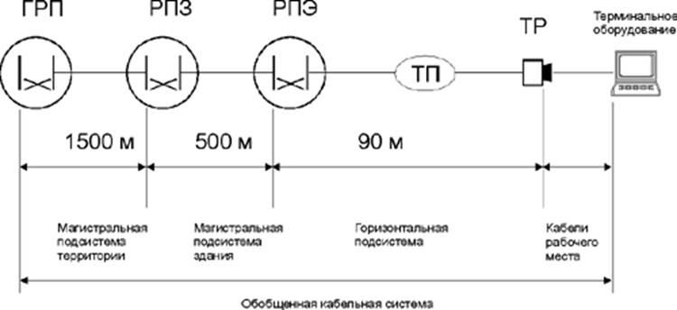 pic1_5.gif (16552 bytes)