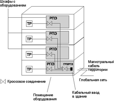 pic3_6.gif (21125 bytes)