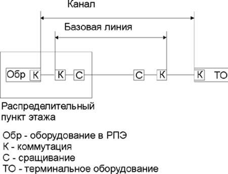 pic2_7.gif (13877 bytes)