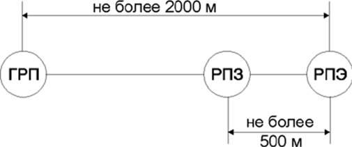 pic3_7.gif (6206 bytes)