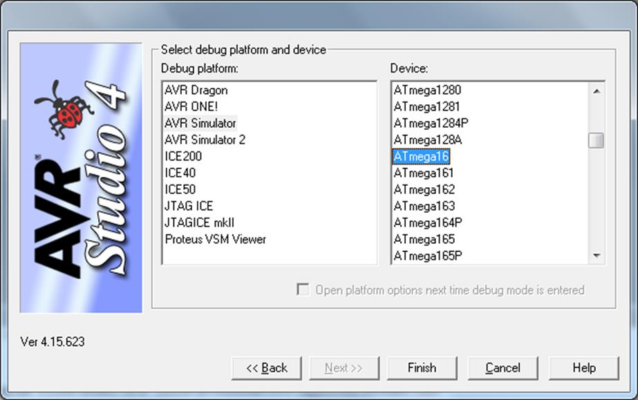 Jtag Tool 4 23 Free Download - loadphones