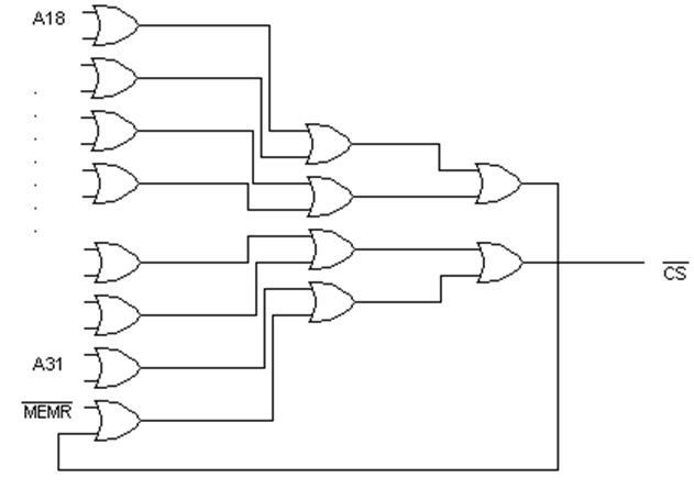 Рис.1 Электрическая схема DC1