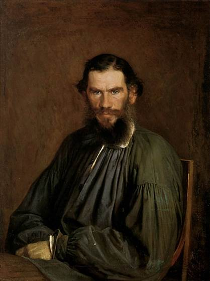http://nibiryukov.narod.ru/nb_pinacoteca/nb_pinacoteca_painting/nb_pinacoteca_kramskoy_portrait_of_leo_tolstoy.jpg