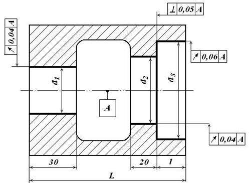 III-7.jpg