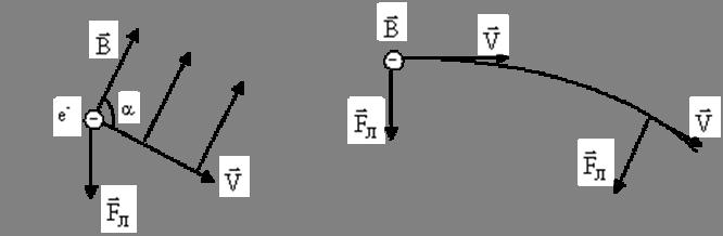 image125.gif