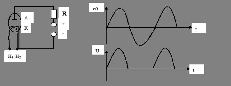 image111.gif