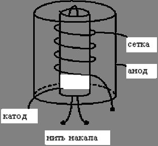 image110.gif
