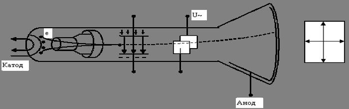 image122.gif