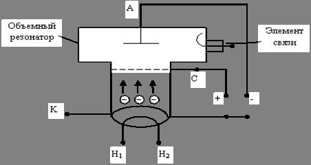 image123.gif