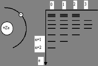 image127.gif
