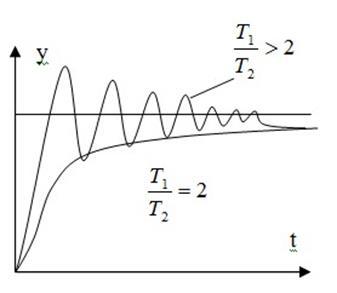 лекция12рис1.jpg