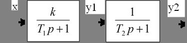 ,x,y1, ,y2
